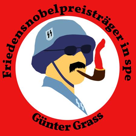 Deutsche Schriftsteller für den Weltfrieden